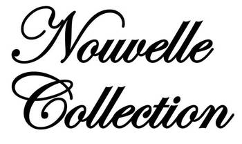 Logo Nouvelle Collection